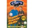 Super Soccer Skills DVD